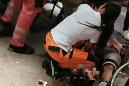 U tjedan dana izbodena su tri strana turista. Stručnjak: Toga će biti još