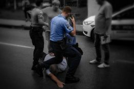 Kriminalist preporučuje: Snimajte policiju, nemaju vam pravo zabraniti