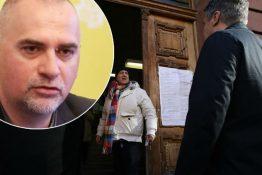 Iskusni kriminalist o napadu na Milanovića: Ovo nije dobro