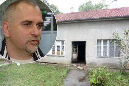 Kriminalist o masakru: Ovakav slučaj se ne pamti, vjerojatno je sve planirao