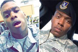 Zašto se vojnici nisu mogli obraniti od napadača u Zadru? Evo što kaže stručnjak