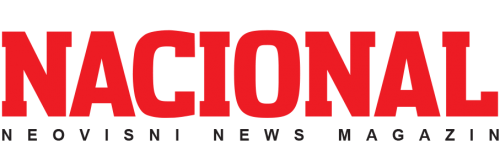 nacional-logo-header-2