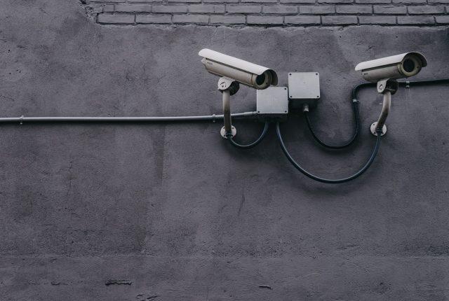 poslovna-sigurnost-1
