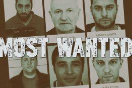Ivica Todorić na Europolovom popisu najtraženijih bjegunaca